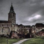 Burg Güssing, 2009
