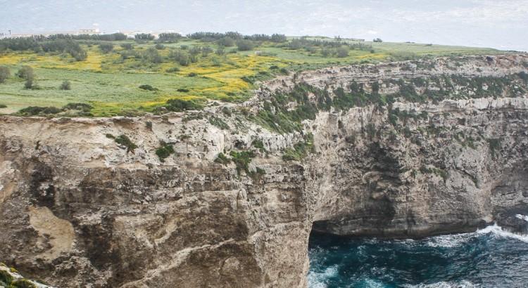 Malta, 2015