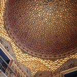 Royal Alcázar, Sevilla